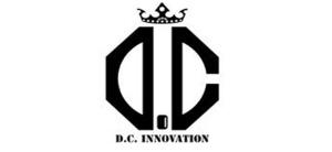 DC Innovation