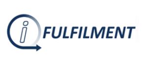 I-Fulfillment