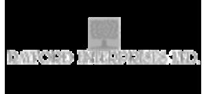 Rayford Enterprises